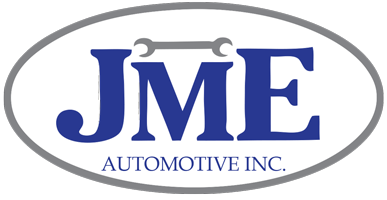 JME Automotive